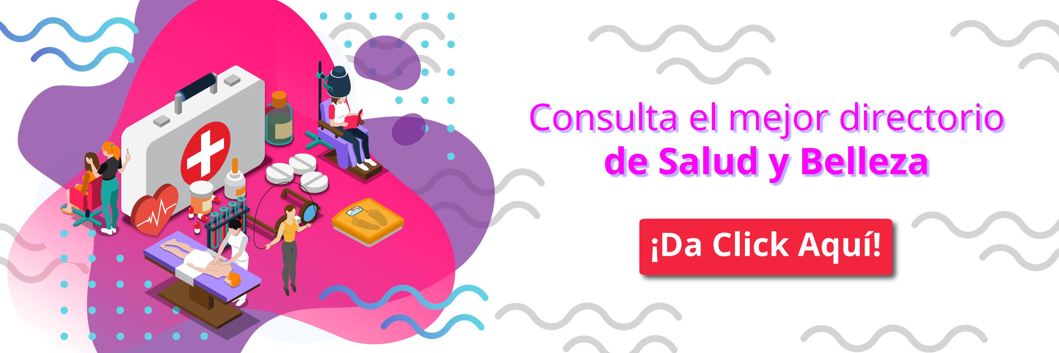 Slider directorios saludybelleza