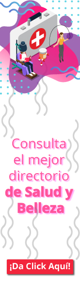 Banners directorios v salud