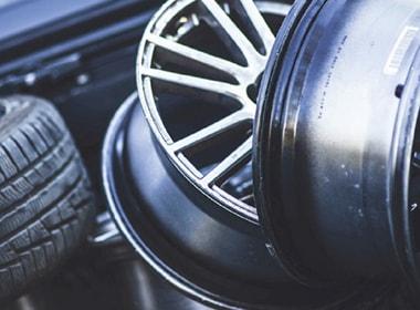 Articulos para vehiculos