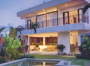 Renta y venta de casas1