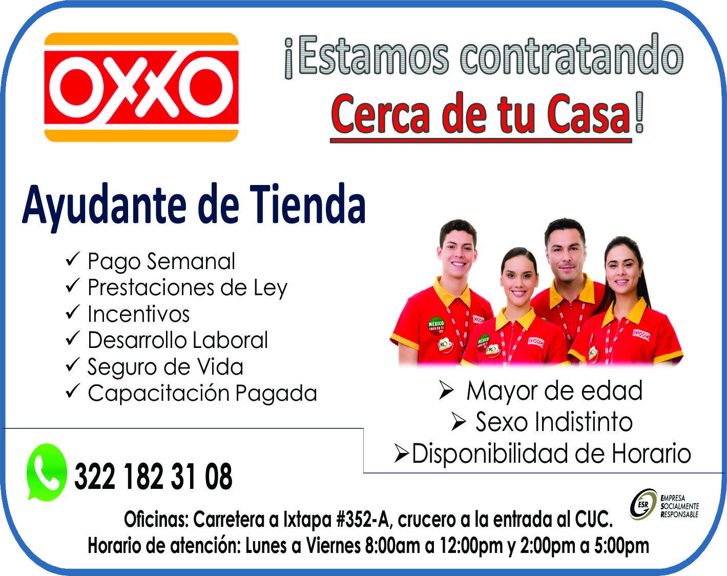 Mano a mano classified ads of puerto vallarta - Ofertas de trabajo en puerto real ...