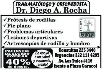 Diego rocha dise%c3%b1o