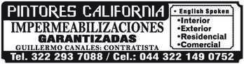 Pintores california dise%c3%b1o