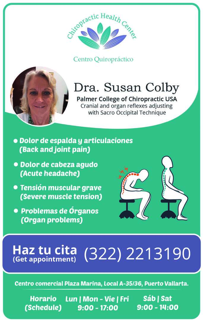 Susan colby dise%c3%91o