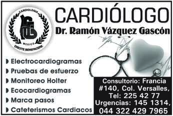 Dr ramon cardiologo dise%c3%b1o