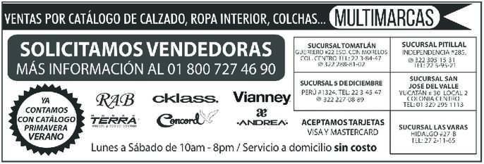 63ee2230 Mano a Mano - bolsa de trabajo y anuncios clasificados Puerto ...