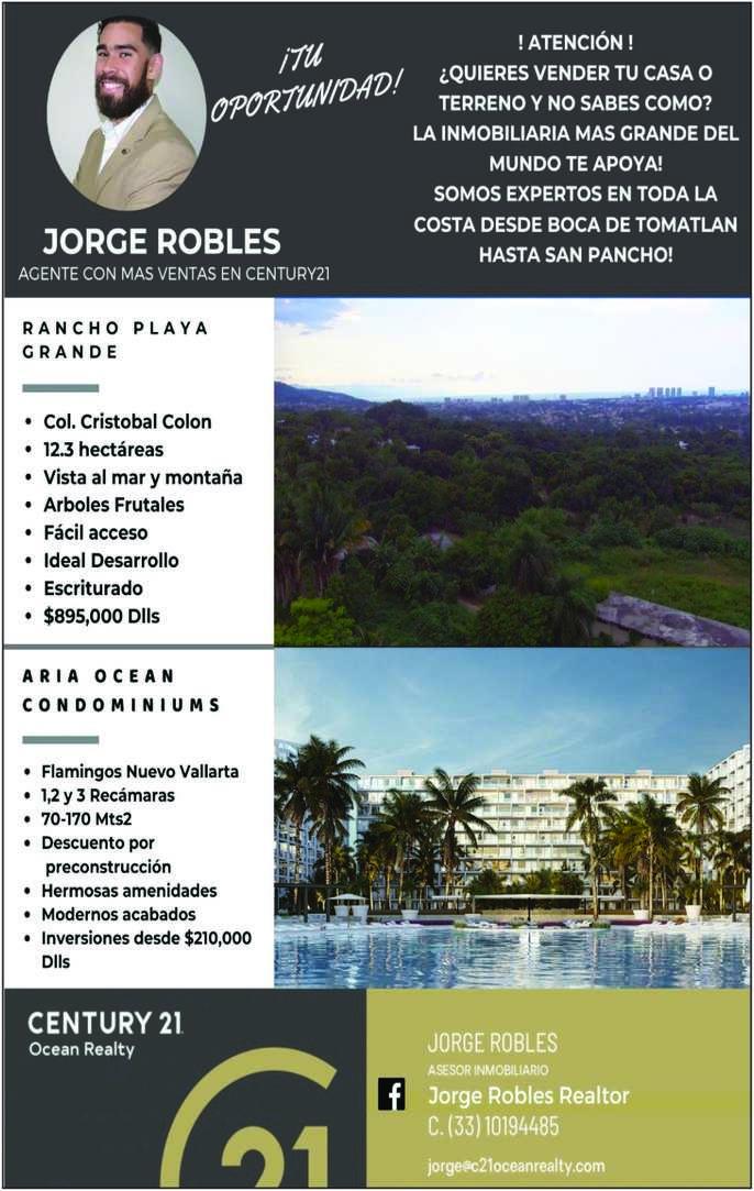 Jorge robles dise%c3%b1o
