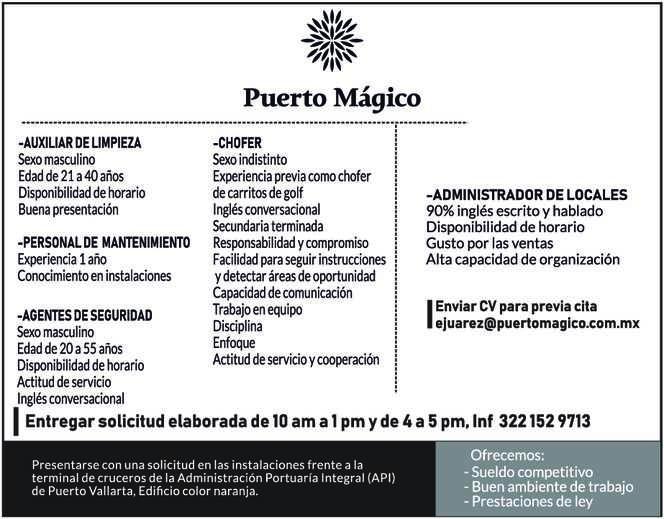 Puerto magico dise%c3%b1o