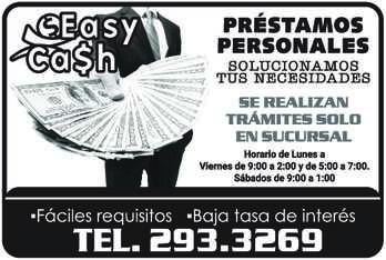 Easy cash dise%c3%b1o