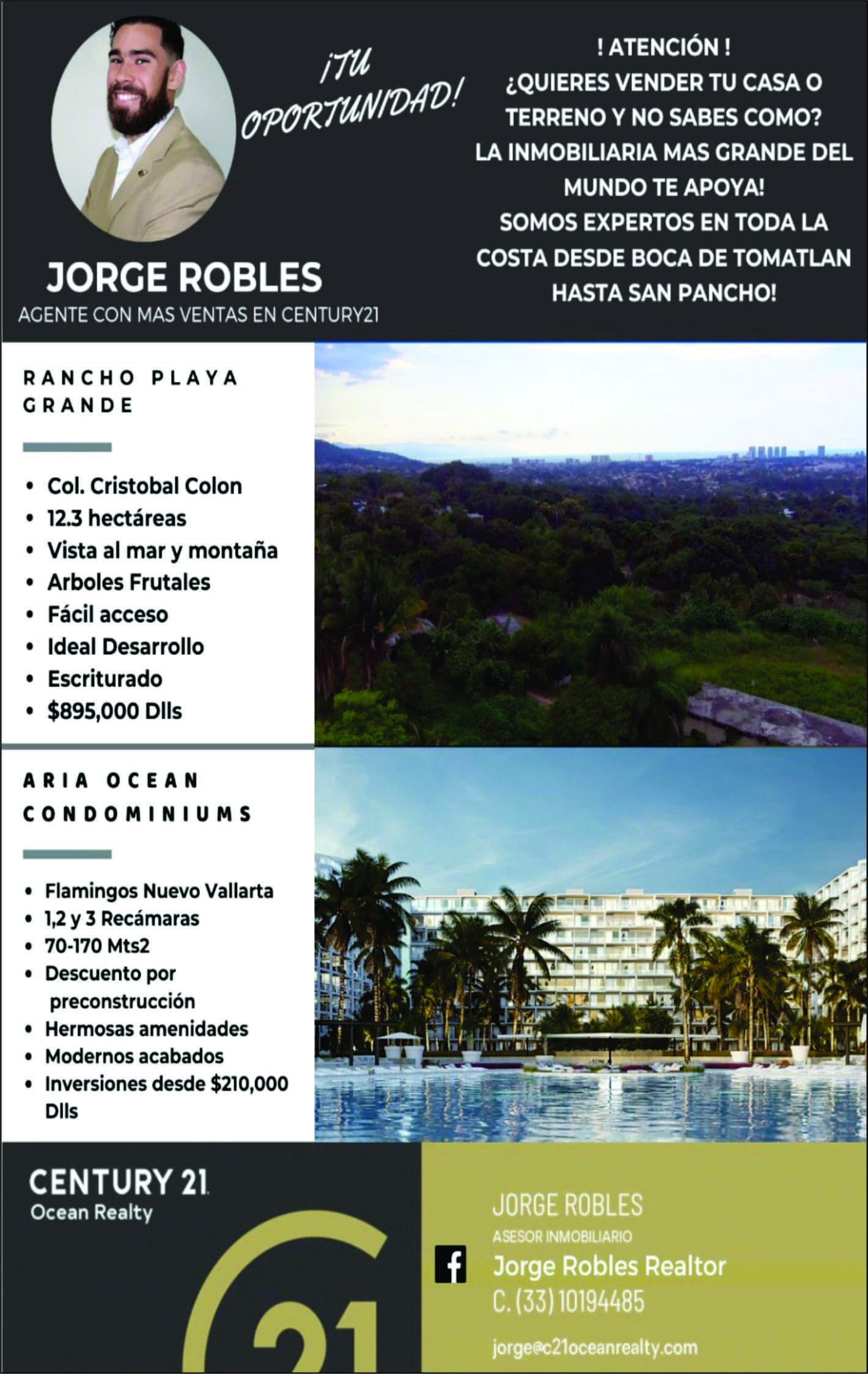 Jorge robles disen%cc%83o