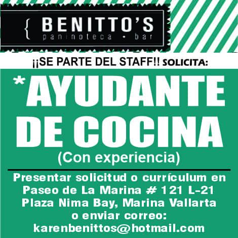 Rest benitos panitoteca disen%cc%83o