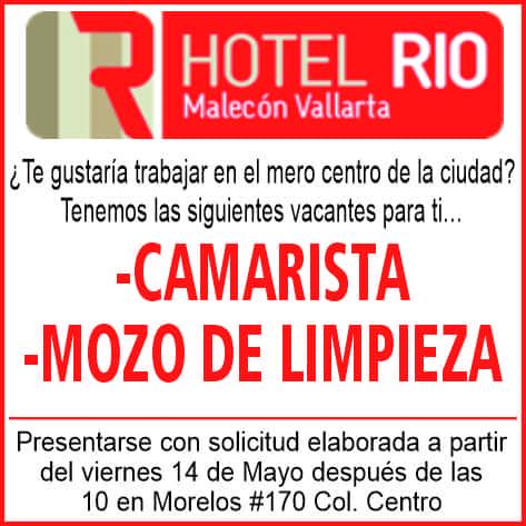 Hotel rio disen%cc%83o