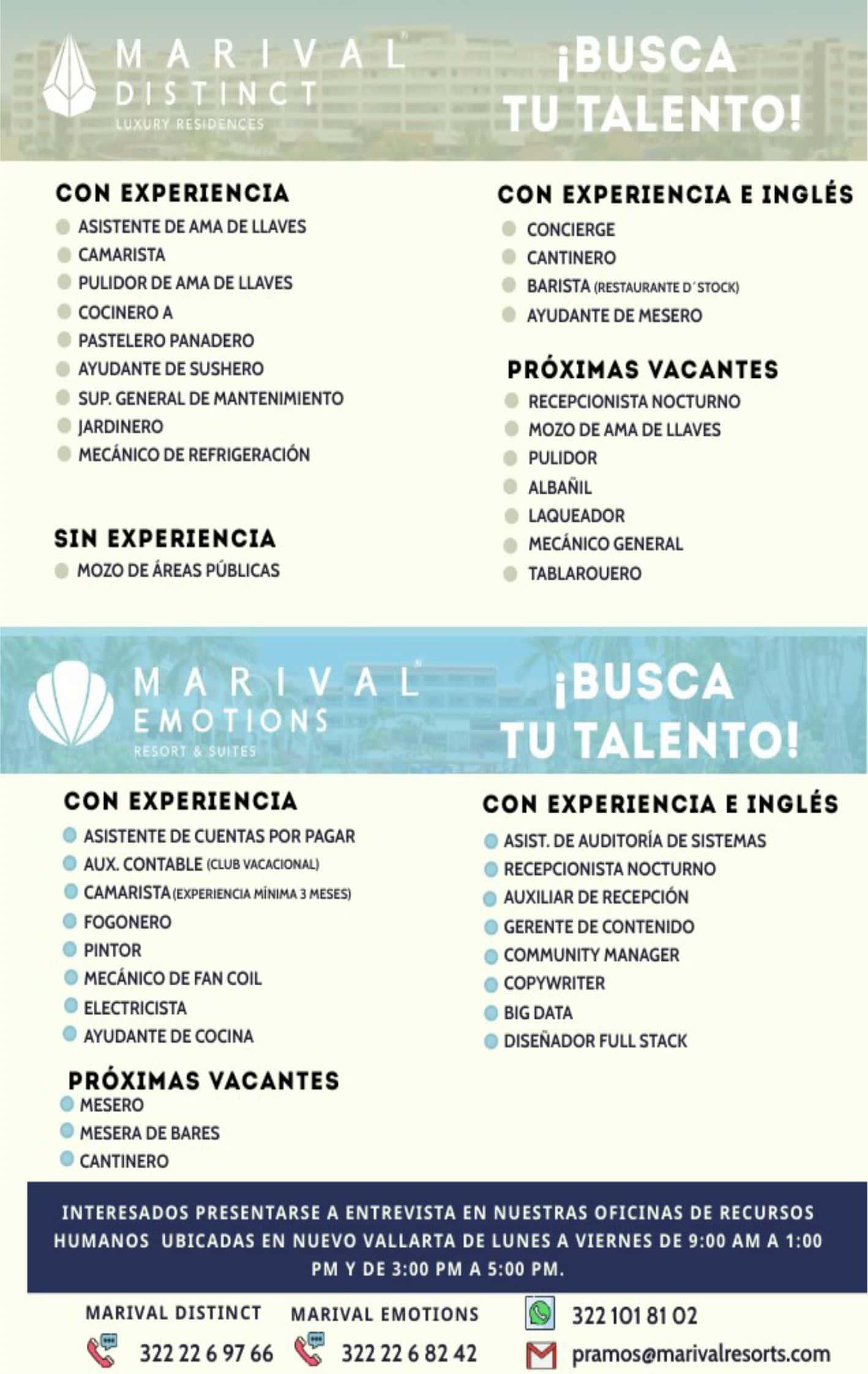 Marival resorts disen%cc%83o4