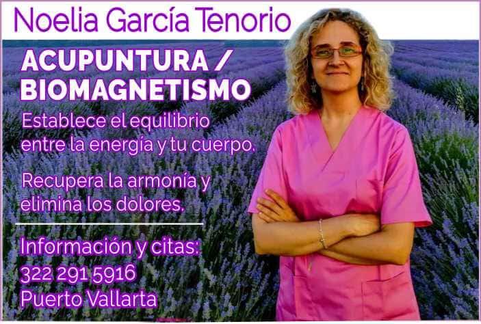 Dr noelia garcia tenorio disen%cc%83o
