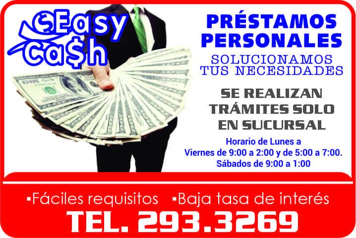 Easy cash disen%cc%83o